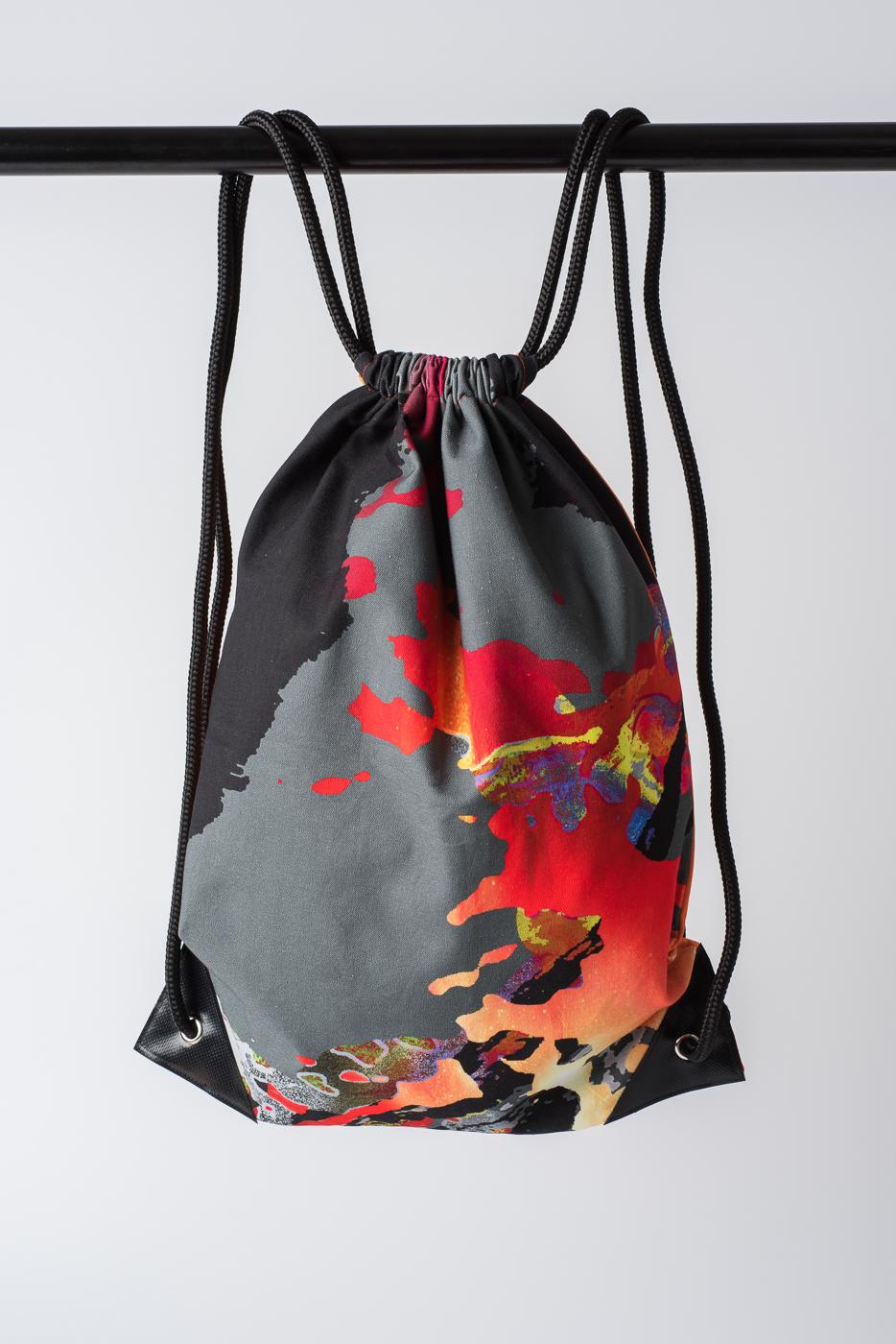 Phoenix Bags